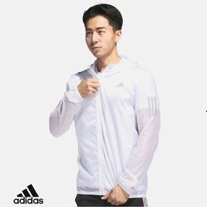 Adidas Men's Response Jacket